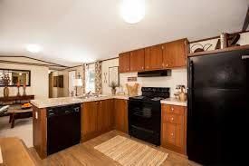beautiful clayton homes less than 1 000 square feet clayton blog