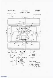 friedland doorbell wiring diagram album wire u2013 pressauto net