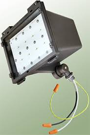 Led Outdoor Light Only 15 Watts Led Outdoor Flood Light And Low Voltage For Solar Energy