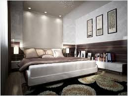 beautiful bedroom setup ideas images rugoingmyway us