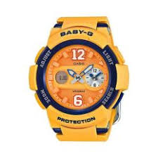 Jam Tangan Baby G buy sell cheapest baby g bga best quality product deals