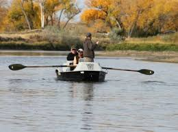 black friday fishing upper north platte river saratoga fly fishing wyoming anglers