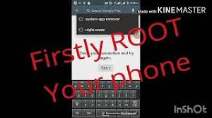 system app uninstaller apk category system app remover apk auclip net