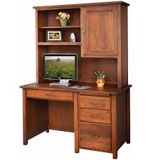 Crate And Barrel Computer Desk by 24 Excellent Bookcases With Computer Desk Yvotube Com