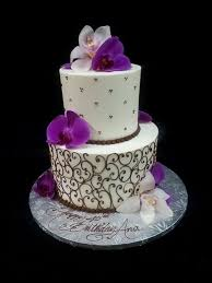 13 best decorated cakes images on pinterest decorated cakes
