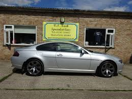 100 2004 bmw 645ci coupe owners manual tcu location