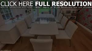 8 Seat Dining Room Table by Chair Beautiful 8 Seat Dining Room Table Pictures Jeeve Us Seater