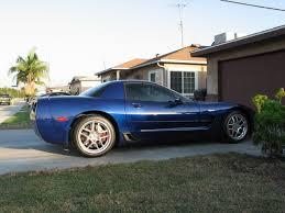 z16 corvette 04 c5 z06 z16 z06vette com corvette z06 forum