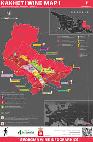 Washington Wineries Map by The Official Map Of Barolo In Vino Veritas Pinterest Wine