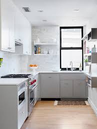 u shaped kitchen design ideas home design ideas