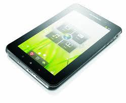 low lenovo ideapad a1 16gb tablet 190 pcworld