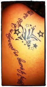 marilyn quote tattoos marilyn