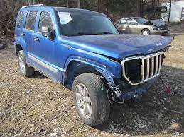 2011 jeep liberty parts used 2011 jeep liberty consoles parts for sale