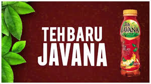 Teh Javana jingle teh javana by maudy ayunda version lyrics chords