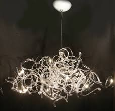 Chandeliers For Dining Room Contemporary by Chandelier Foyer Lighting Low Ceiling 2 Story Foyer Chandelier