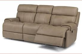 sofa mart lone tree co sofa mart austin texas j ole com