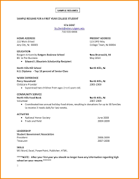Treasurer Resume 7 Resume Ideas For First Job Inventory Count Sheet
