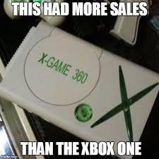 Xbox One Meme - fake ass xbox memes imgflip