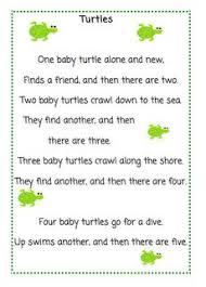 sea turtle preschool fact sheet printable and other sea turtle