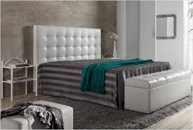 tapiserie chambre sud relax décoration ameublement et tapisserie