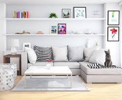 skandinavische wohnideen skandinavische wohnideen angenehm auf wohnzimmer ideen plus 7