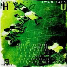 download mp3 iwan fals lagu satu iwan fals lagu satu by jauhdekat2500 free listening on soundcloud