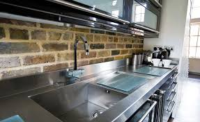 ideas for kitchen worktops 7 materials for kitchen worktops real homes