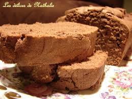 cuisine jaune d oeuf gâteau au chocolat sans jaunes d oeufs les délices de nathalie