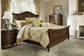 amish bedroom sets for sale bedroom amish furniture nj kings amish furniture lancaster pa