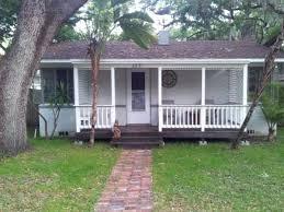 3 bedroom mobile homes for rent craigslist mobile homes rent to own cheap rent to own mobile homes