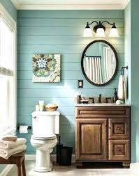 Bathroom Paint Colours Ideas Small Bathroom Paint Ideas Popular Bathroom Paint Colors Small