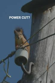 Entergy Louisiana Outage Map by 495 Best Power Outages Power Cuts Images On Pinterest Power