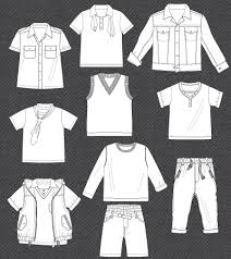 baby boy fashion google search art licensing product outline
