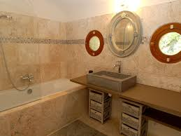 salle de bain provencale villa bastide provençale var 904892 abritel