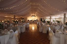 wedding arches tasmania wedding venues tasmania hobart and south the complete list