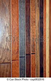 Laminate Flooring Samples Laminate Flooring Samples Of Laminate Florring Stock Image