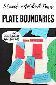 84 best plate tectonics images on pinterest teaching