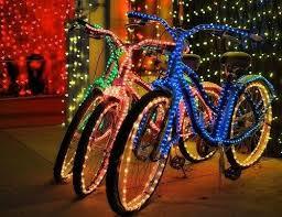 8 best christmas led light images on pinterest