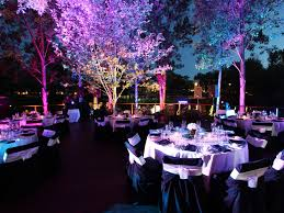 Tea Tree Plaza Floor Plan Crowne Plaza Hawkesbury Valley Hotel Meeting Rooms For Rent