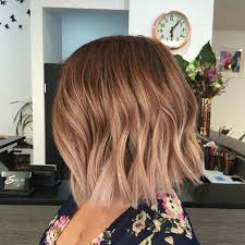 hairstyles that hit right above the shoulder the 25 best above the shoulder haircuts ideas on pinterest mid