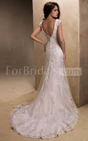 expensive wedding dresses expensive mermaid v neck court sleeve zipper lace