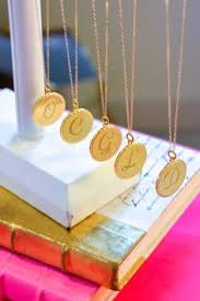 baubles backdrops stella dot jewelry necklaces layering