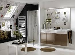 cool bathroom home interior ekterior ideas