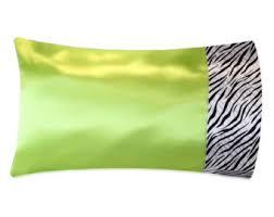 Green Bedding For Girls by Green Bedding Etsy