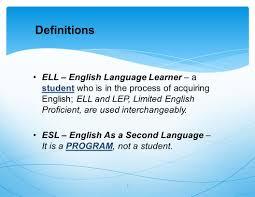framework manual bilingual esl department mckinney isd judith