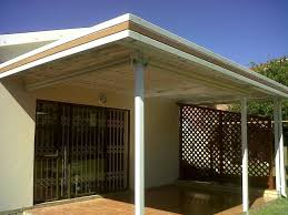 Outdoor Awnings And Blinds Awnings Blinds Car And Shade Ports Patio Covers 4 Seasons