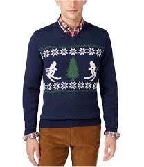 hilfiger sweater mens hilfiger s sweaters sears