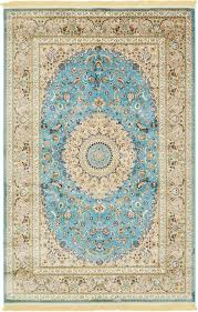 Tommy Bahama Rugs Outlet by 162 Best Rugs Images On Pinterest Area Rugs Aqua Rug And