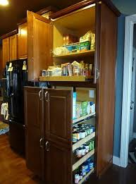 88 best pantry images on pinterest kitchen ideas home and kitchen