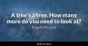 ronald quotes page 4 brainyquote